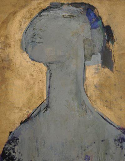 Portret - 1,10m - 1,20m